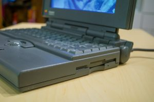 powerbook-140-5