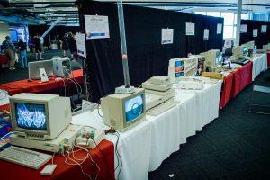 Amiga 30th conference