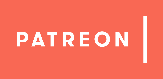 Become a Patreon of Counting Virtual Sheep